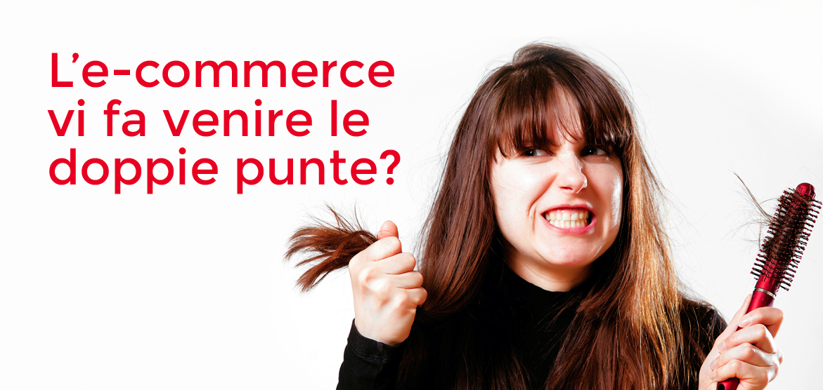 Come Gestire Uno Shop Online