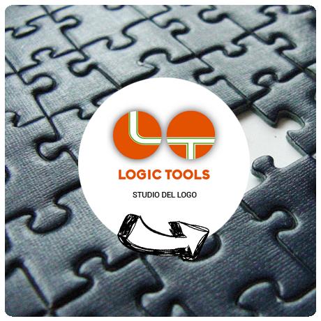 Logic Tools