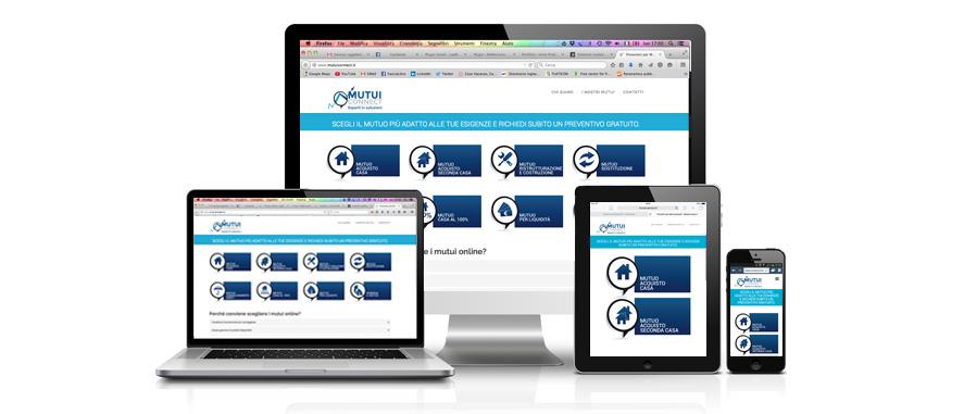 preview web settore