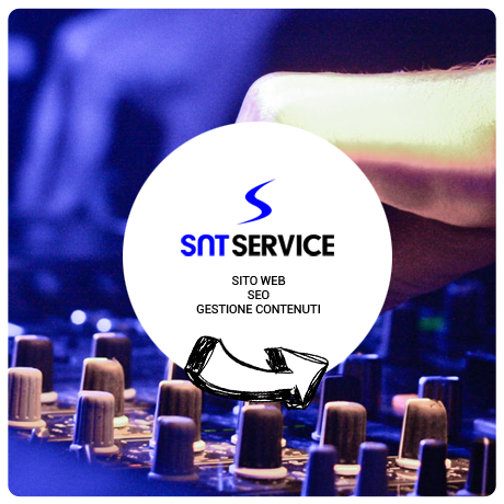 Snt Service